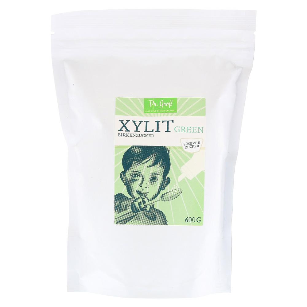xylit-green-birkenzucker-pulver-600-gramm