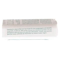 LACTASE 5.000 FCC Enzym Mini Tabl.im Dosierspender 120 Stück - Unterseite