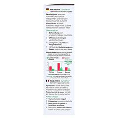 Biomed Erste Hilfe Hypoallergenes Serum 30 Milliliter - Linke Seite