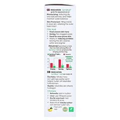 Biomed Erste Hilfe Hypoallergenes Serum 30 Milliliter - Rechte Seite