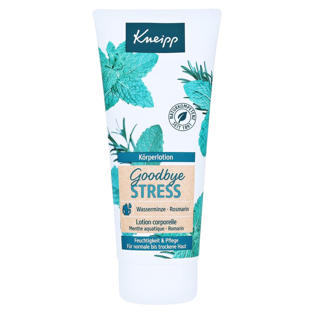 kneipp-korperlotion-goodbye-stress-200-milliliter