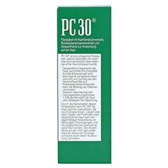 PC 30 flüssig 100 Milliliter - Vorderseite
