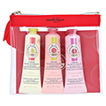 Roger & Gallet Handcreme Trio 1 Packung