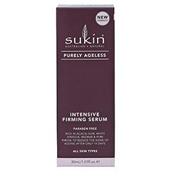 SUKIN Purely Ageless intensive firming Serum 30 Milliliter - Vorderseite