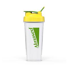 ALMASED Shaker XL 1 Stück