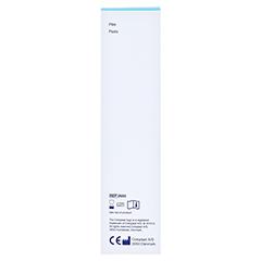 COLOPLAST Paste 2650 60 Gramm - Rückseite
