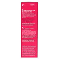 B�RLIND ZZ Sensitive Reinigungsemulsion mild 150 Milliliter - Rechte Seite
