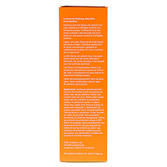 DAYLONG ultra SPF 30 Gel-Spray 150 Milliliter - Linke Seite