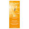 VICHY IDEAL SOLEIL Gesichtscreme LSF 30 50 Milliliter