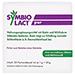 SYMBIOLACT pur Nahrungserg�nzungsmittel Pulver 30x1 Gramm - Vorderseite
