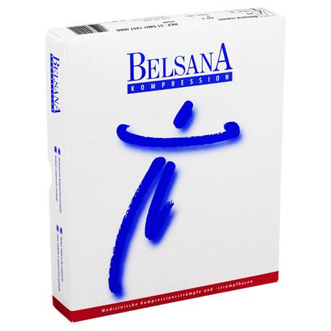 BELSANA K2 AD 5 mode o.Spitze 2 Stück