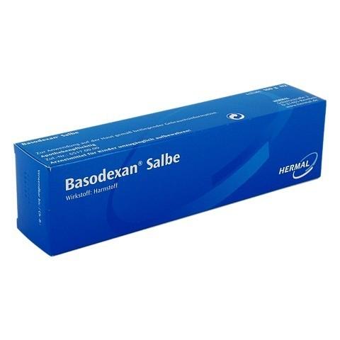 Basodexan 100 Gramm