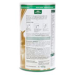 SCHNEEKOPPE VITAsan Latte Macchiato Pulver 450 Gramm - Linke Seite