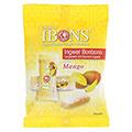 IBONS Mango Ingwerkaubonbons Orig.Btl.m.Euroloch