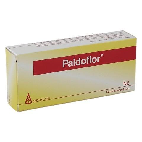 Paidoflor 50 Stück