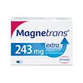 MAGNETRANS extra 243 mg Hartkapseln 50 Stück N2