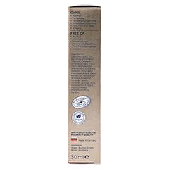 FREI �L Hydrolipid Gesichts�l + gratis FREI �L HandCreme 50ml 30 Milliliter - Rechte Seite