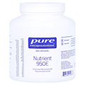 PURE ENCAPSULATIONS Nutrient 950E Kapseln 180 Stück