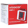 Visocor HM 50