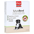 PHA SchutzBand f.gro�e Hunde 1 St�ck