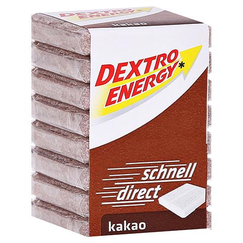 DEXTRO ENERGY Kakao 46 Gramm