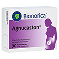 Agnucaston 90 St�ck