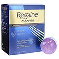 Regaine M�nner+ gratis Regaine Zauberhandtuch 3x60 Milliliter