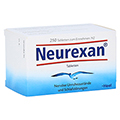 NEUREXAN Tabletten 250 St�ck N2