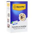 BAY O PET Zahnpfl.Kaustreif.Spearmint f.gr.Hunde 140 Gramm