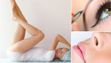 Themenshop Hautbetäubung Bild 1