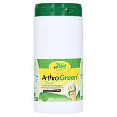 ARTHROGREEN Futterergänzung vet. 700 Gramm