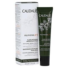 CAUDALIE PC15 Anti-Falten Fluid LSF 20 40 Milliliter