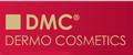 DMC Dermo Cosmetics