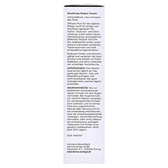 NEOSTRATA Redox Creme 50 Milliliter - Linke Seite