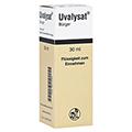 Uvalysat B�rger 30 Milliliter N1