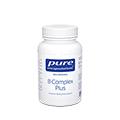 PURE ENCAPSULATIONS B Complex plus Kapseln 120 St�ck