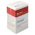 DMC Global Anti-Age Phytoserum 30 Milliliter