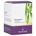 TAONANO Bambus Duftset 1 Stück