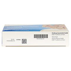 Ciclopirox Winthrop Nagellack 1.5 Gramm - Unterseite