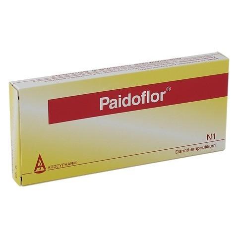 Paidoflor 20 Stück