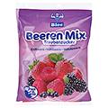 BLOC Traubenzucker Beeren Mischung Btl. 75 Gramm