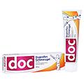 Doc Ibuprofen Schmerzgel 5% 150 Gramm N3