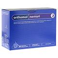 ORTHOMOL nemuri Granulat 30 Stück