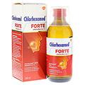 Chlorhexamed FORTE alkoholfrei 0,2% 200 Milliliter