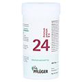 BIOCHEMIE Pfl�ger 24 Arsenum jodatum D 6 Tabletten 400 St�ck N3