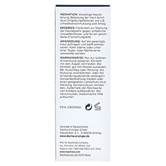 NEOSTRATA Skin Active Matrix Serum 30 Milliliter - Rückseite