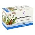 BALDRIANWURZEL BOMBASTUS 20x2.5 Gramm