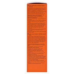 BÖRLIND Kühlendes Sonnen-Spray LSF 30 100 Milliliter - Rechte Seite