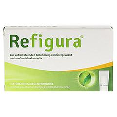 REFIGURA Pulver 15x2.15 Gramm - Vorderseite