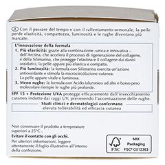 EUCERIN Anti-Age Elasticity+Filler Tagescreme 50 Milliliter - Rechte Seite